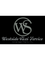 Logo Westside Taxi Service
