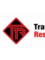 Logo Transporation Resource, LLC.