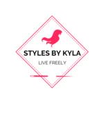 Logo Styles By Kyla