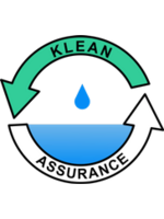 Logo Klean Assurance Junk Removal & Gutter Cleaning