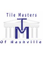 Logo TMN