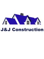 Logo J&J Construction