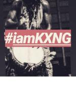 Logo Kxng