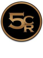 Logo 510 Clean & Restoration