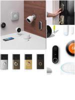 Logo 208 Smart Home Solutions