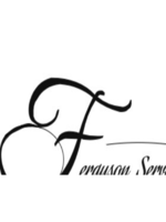 Logo Ferguson Services
