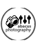 Logo Abacus Photography