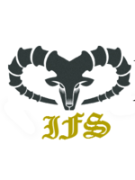 Logo Ibex Tax and Accounting