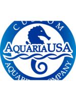 Logo AquariaUSA