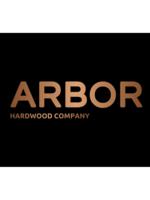 Logo Arbor Hardwood Company