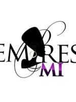 Logo Empress Mi
