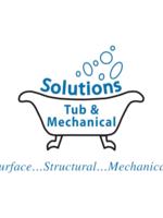Logo Solutions Tub & Mechanical, LLC