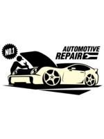 Logo Gabe's Mobile Automotive Mechanics