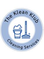 Logo The Klean Klub