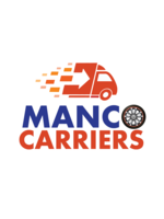 Logo Manco Carriers