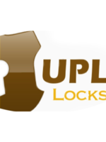 Logo UPL Services LLC