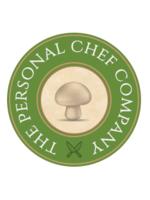 Logo The Personal Chef Company