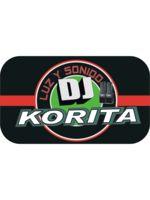 Logo Dj Korita