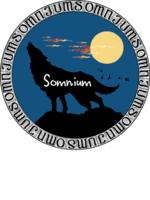 Logo Somnium Photo Video
