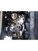 Logo Auto Repair & Maintenance