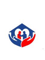 Logo Jenkins Home Care LLC