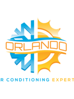 Logo Orlando Air Conditioning Experts
