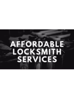 Logo Rocket Locksmith KC