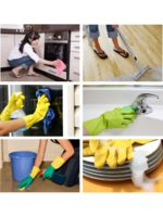 Logo JC Cleaning Services