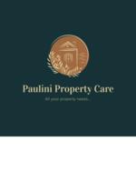 Logo Paulini Property Care