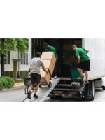 Logo Pl Pro Movers