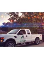 Logo J&E LANDSCAPING LLC
