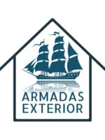Logo Armadas Exterior LLC