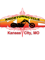 Logo Knobtown Cycle
