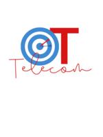 Logo OnTarget Telecom LLC