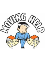 Logo Reno Tahoe Movers