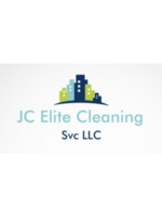Logo JC Elite Cleaning Svc LLC