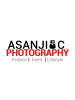 Logo Asanji C Photo