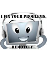 Logo NexusITPros