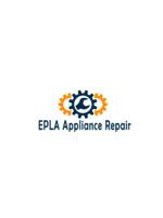 Logo EPLA Appliance Repair