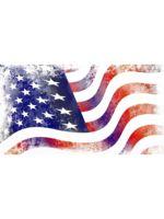 Logo A+Veteran Movers