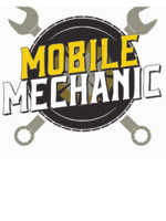 Logo Dallas Mobile Mechanics