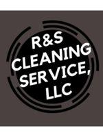 Logo R&S Cleaning Service LLC
