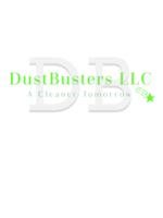 Logo DustBusters LLC