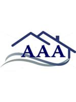 Logo AAA Florida Contractors llc