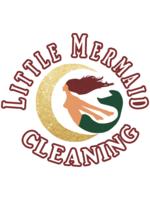 Logo Little Mermaid Cleaning