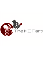 Logo The KE Part LLC