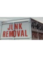 Logo Harmony Junk Removal