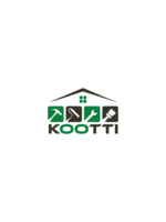 Logo Kootti