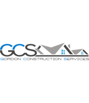 Logo Gordon construction