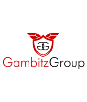 Logo Gambitz Group LLC